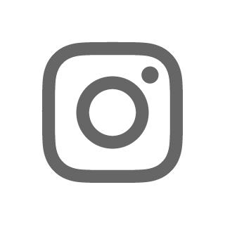 布施材木店Instagram
